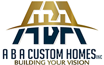 ABA Custom Homes Inc
